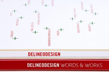 """""""Word & Works"""""""