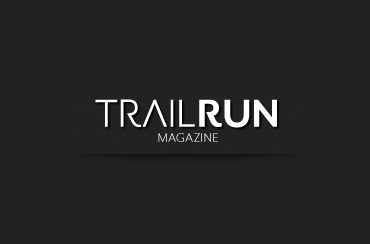 TRAIL RUN MAGAZINE – 05/16