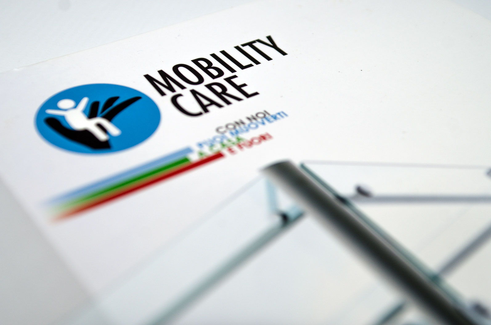MOBILITY_A